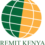 REMIT KENYA