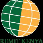REMIT KENYA