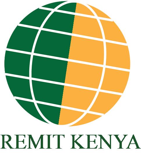 VYXER REMIT KENYA