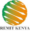 Remit-logo-alpha-white-