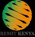 Remit-logo-alpha-white-