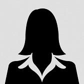 29213220-female-avatar-silhouette-profile-pictures
